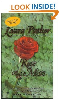 9780979885600: Rose of the Mists