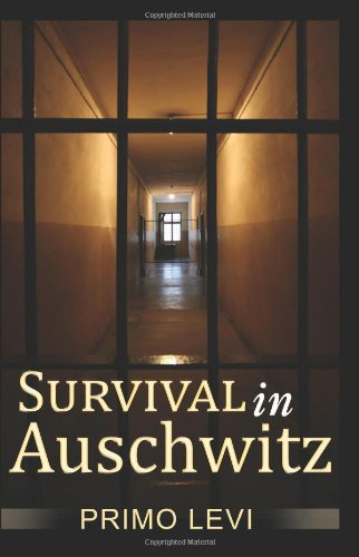 9780979905285: Survival In Auschwitz