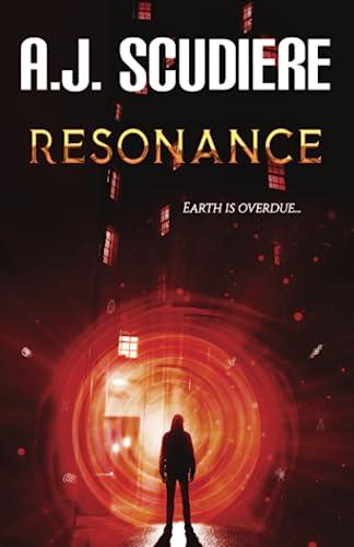 9780979951046: Resonance