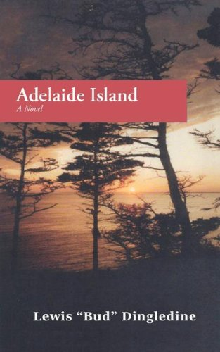 9780979951305: Adelaide Island