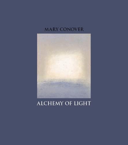 9780979975240: Alchemy of Light