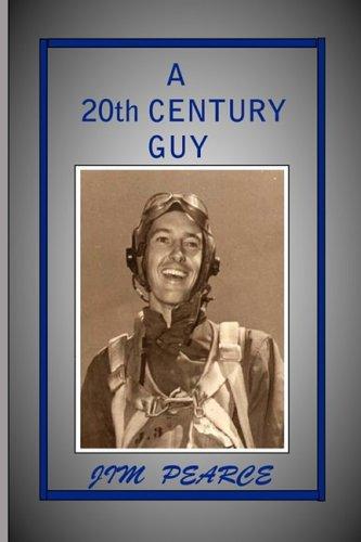 9780979977305: A 20th Century Guy
