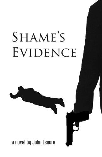 9780979981647: Shame's Evidence