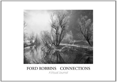 Connections: A Visual Journal: Robbins, Ford