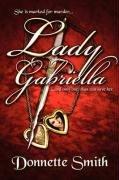 9780979988417: Lady Gabriella
