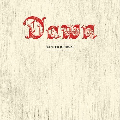 9780980003963: Dawn
