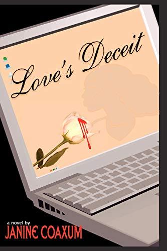 9780980007114: Love's Deceit