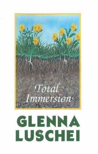 Total Immersion: Luschei, Glenna