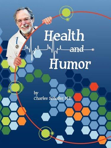 9780980008425: Health and Humor