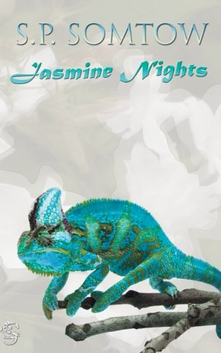 9780980014945: Jasmine Nights: The Classic Coming of Age Novel of Thailand in the 1960s