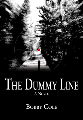9780980017106: The Dummy Line