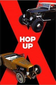 9780980024326: Hop Up Volume Ten