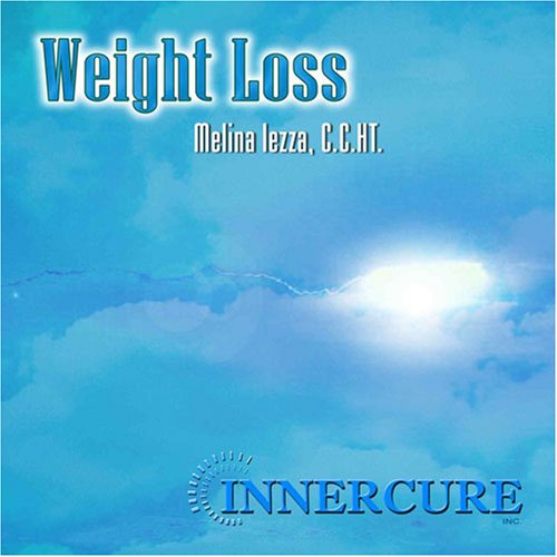 9780980031713: Weight Loss Self Help Audio CD