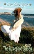 9780980035667: The Barefoot Queen