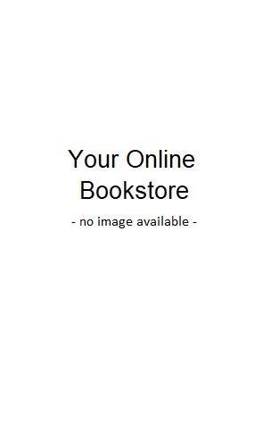 9780980038729: We Serve Too! (A Child's Reunion Book) (Volume 2)