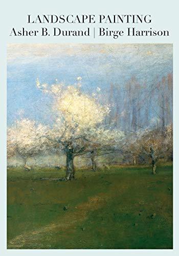9780980045451: Landscape Painting