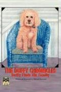 9780980067545: The Duffy Chronicles