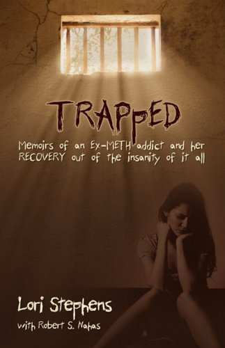 9780980070521: TRAPPED