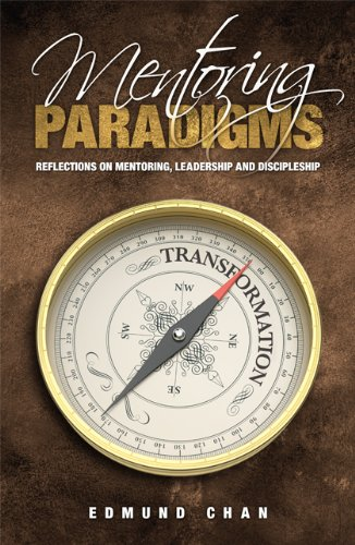 Mentoring Paradigms: Reflections on Mentoring, Leadership, and