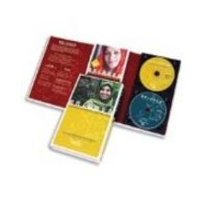 9780980091304: Bridges Christians Connecting with Muslims DVD Leader Kit