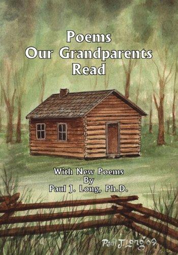 9780980098488: Poems Our Grandparents Read