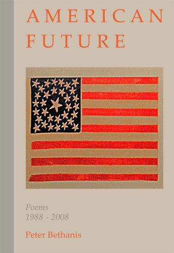 9780980099942: American Future