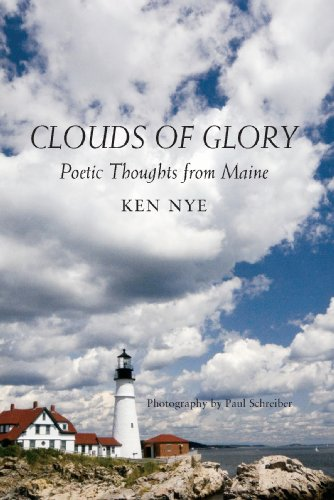 9780980100341: Clouds Of Glory