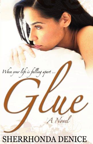 GLUE: Sherrhonda Denice
