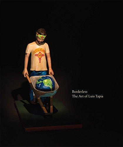 Borderless: Dana Gioia (foreword),