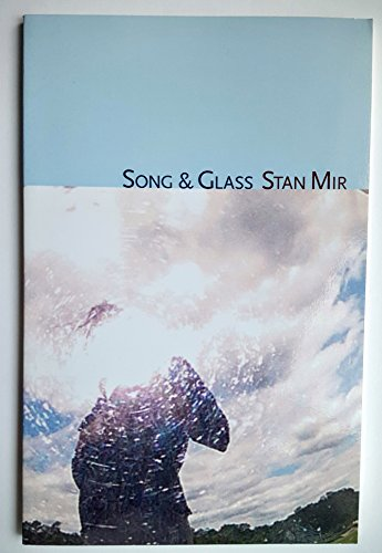 9780980109870: Song & Glass