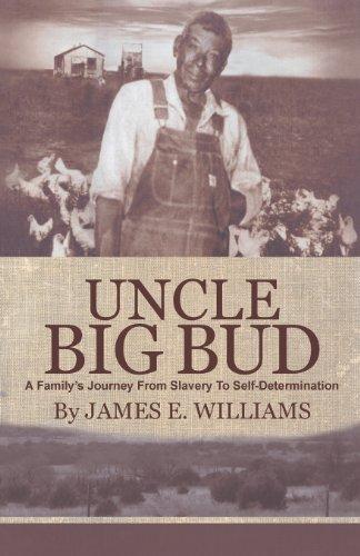 9780980110203: Uncle Big Bud