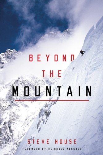 9780980122770: Beyond the Mountain