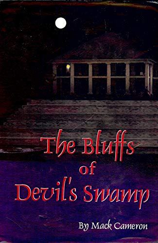 9780980143409: The Bluffs of Devil's Swamp