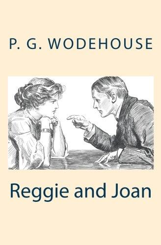 9780980153200: Reggie and Joan
