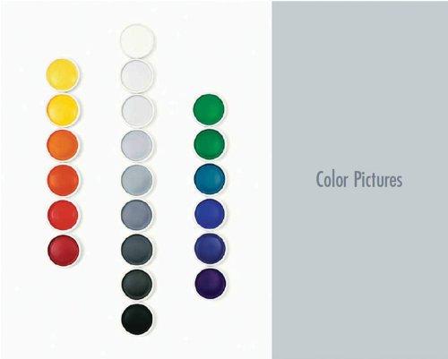 Color Pictures: Colpitt, Frances