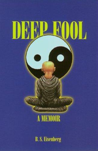 9780980172560: Deep Fool