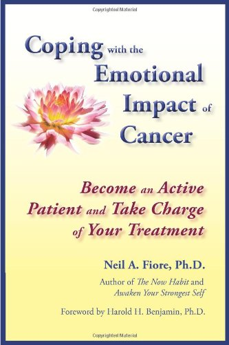 Coping with the Emotional Impact of Cancer: Fiore, Neil