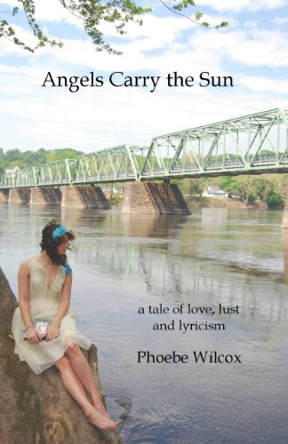 9780980177565: Angels Carry the Sun