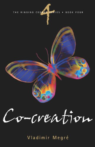 9780980181234: Co-Creation (The Ringing Cedars, Book 4)