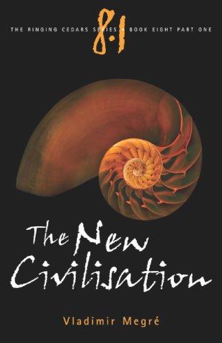 9780980181272: The New Civilisation