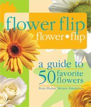 Florists' Review Flower Flip: Florists' Review