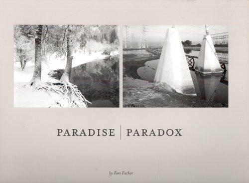 9780980182507: Paradise / Paradox