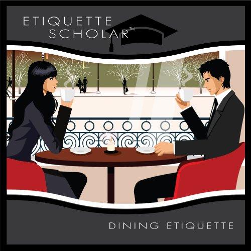9780980195118: Essential Etiquette Fundamentals, Vol. 1: Dining Etiquette