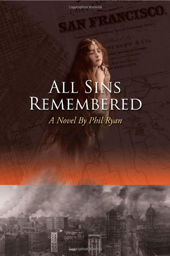 9780980201802: All Sins Remembered