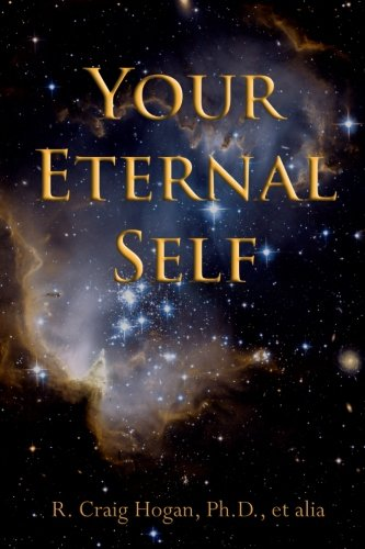 9780980211108: Your Eternal Self