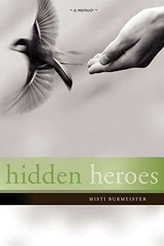 9780980220933: Hidden Heroes