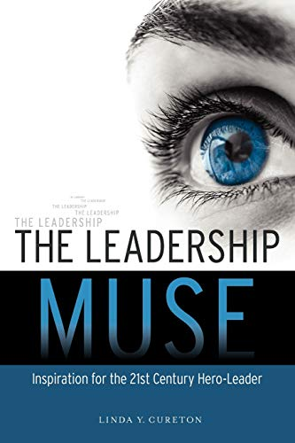 9780980220964: The Leadership Muse