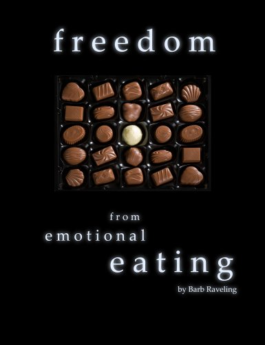 Freedom from Emotional Eating: Barb Raveling