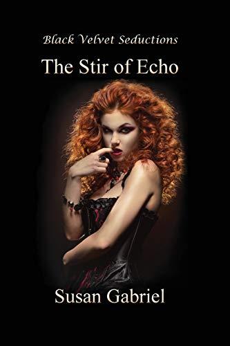 9780980224603: The Stir of Echo