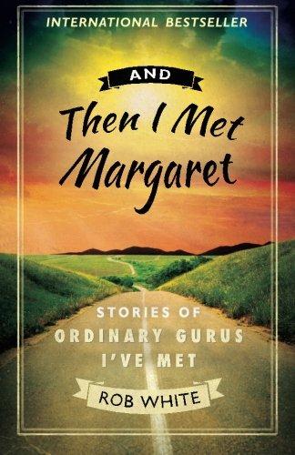 9780980229967: And Then I Met Margaret